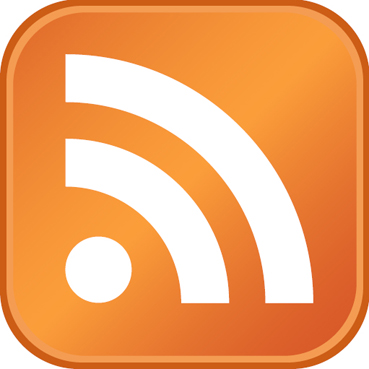 rss Note to RSS subscribers