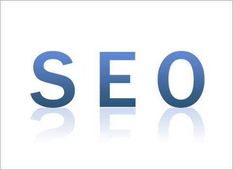 seo What is the Connection Between Website Speed, SEO and Usability?