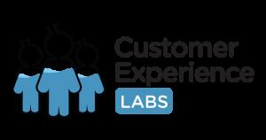 CEL WF Logo1 300x158 lp/usabilitytesting